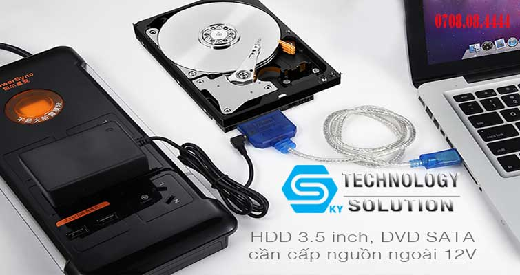 o-cung-hdd-la-gi-trung-tam-cung-cap-o-cung-hdd-tai-huyen-hoa-vang-skytech.company-1
