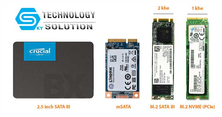 o-cung-ssd-laptop-la-gi-tong-hop-nhung-dieu-can-biet-khi-chon-mua-o-cung-ssd-laptop-skytech.company-1