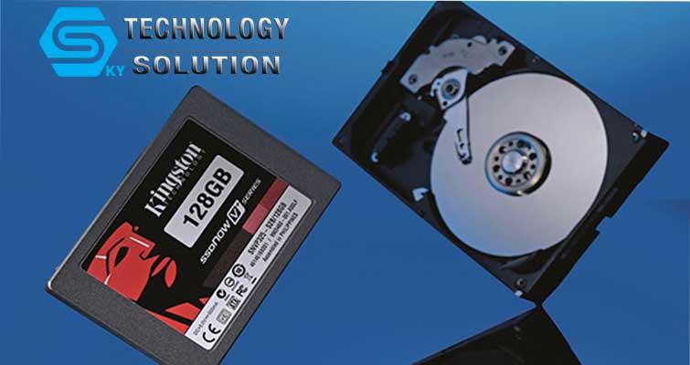 o-cung-ssd-laptop-la-gi-tong-hop-nhung-dieu-can-biet-khi-chon-mua-o-cung-ssd-laptop-skytech.company-2