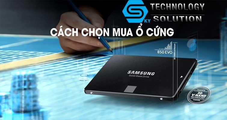 o-cung-ssd-laptop-la-gi-tong-hop-nhung-dieu-can-biet-khi-chon-mua-o-cung-ssd-laptop-skytech.company-4