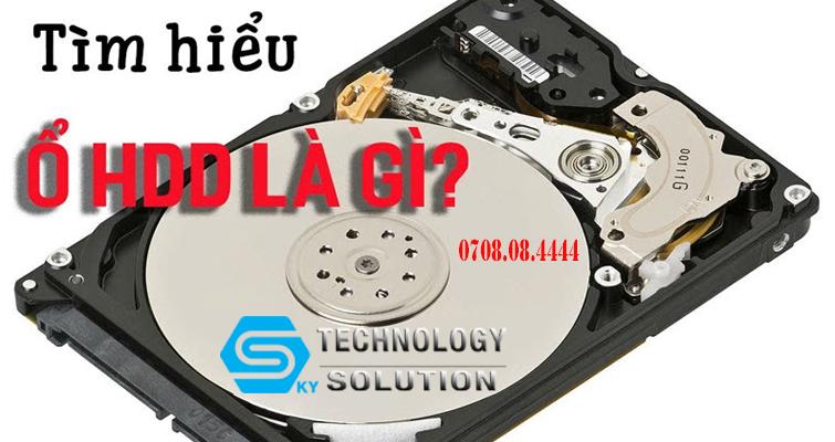 o-dia-cung-hdd-la-gi-don-vi-cung-cap-o-cung-hdd-tai-da-nang-skytech.company-0
