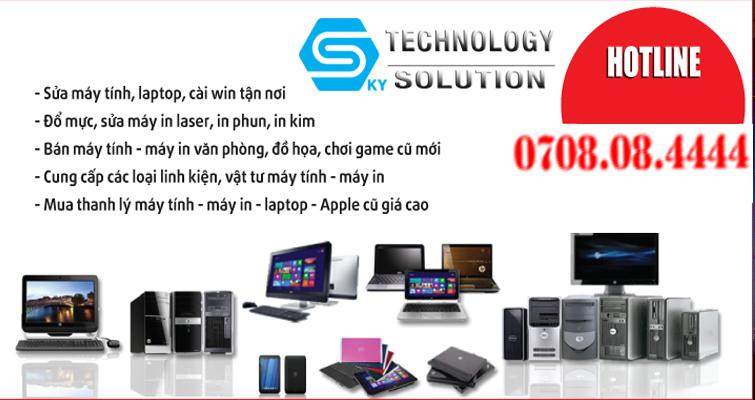 sua-chua-man-hinh-may-tinh-gia-re-huyen-hoa-vang-skytech.company-0