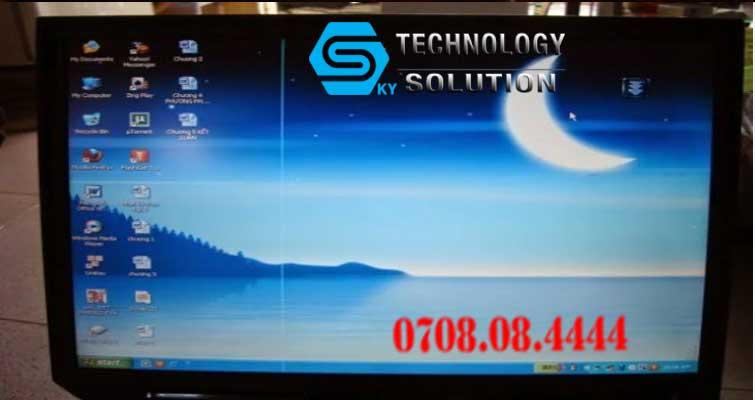 sua-chua-man-hinh-may-tinh-gia-re-huyen-hoa-vang-skytech.company-1