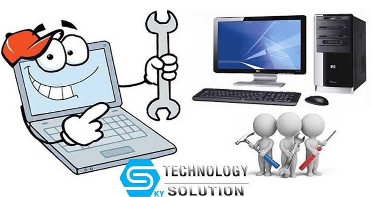 sua-chua-may-tinh-tan-nha-tai-da-nang-skytech.company-0
