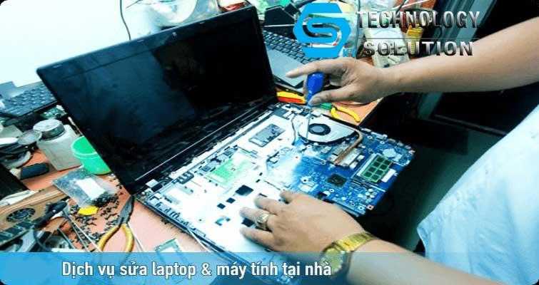 sua-chua-may-tinh-tan-nha-tai-da-nang-skytech.company-2