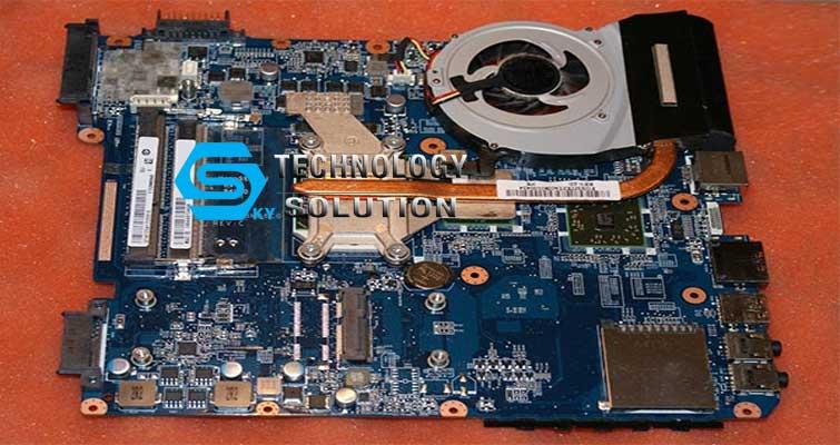 sua-mainboard-tai-da-nang-skytech.company-1