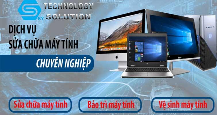 sua-mainboard-tai-da-nang-skytech.company-2