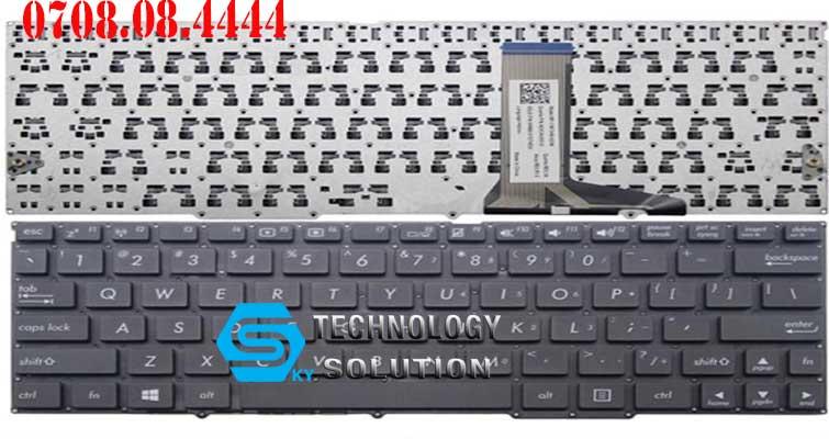 thay-ban-phim-laptop-tai-da-nang-skytech.company-1
