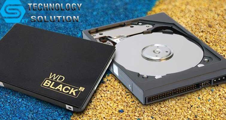 thay-nang-cap-o-cung-ssd-cho-may-tinh-tai-da-nang-skytech.company-1