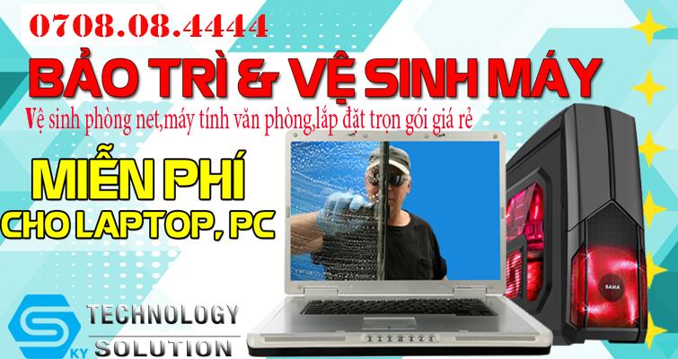 trung-tam-bao-tri-va-ve-sinh-may-tinh-phong-net-gia-re-quan-son-tra-skytech.company-0