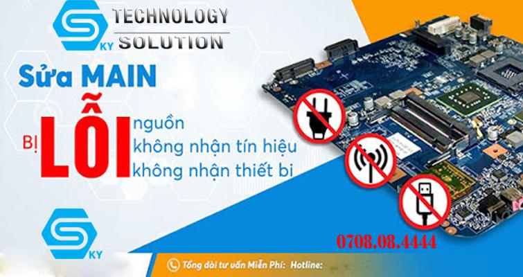 trung-tam-cung-cap-mainboard-chat-luong-quan-hai-chau-skytech.company-0