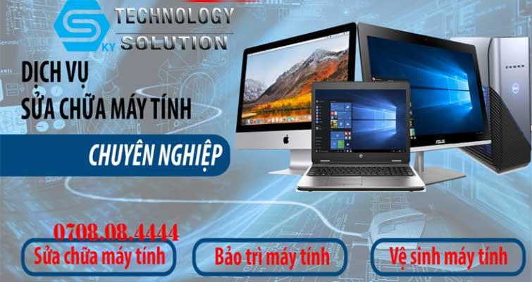 trung-tam-cung-cap-mainboard-chat-luong-quan-hai-chau-skytech.company-2