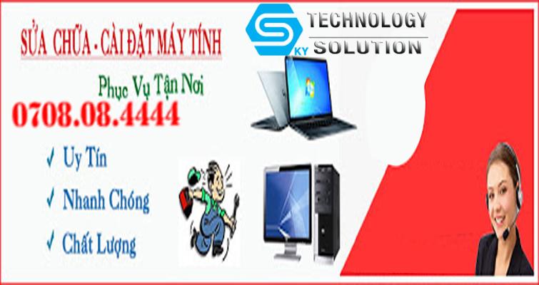 trung-tam-kiem-tra-man-hinh-may-tinh-uy-tin-quan-cam-le-skytech.company-0