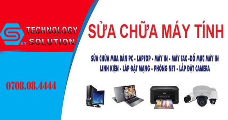 trung-tam-mua-ban-pin-laptop-quan-lien-chieu-skytech.company-0