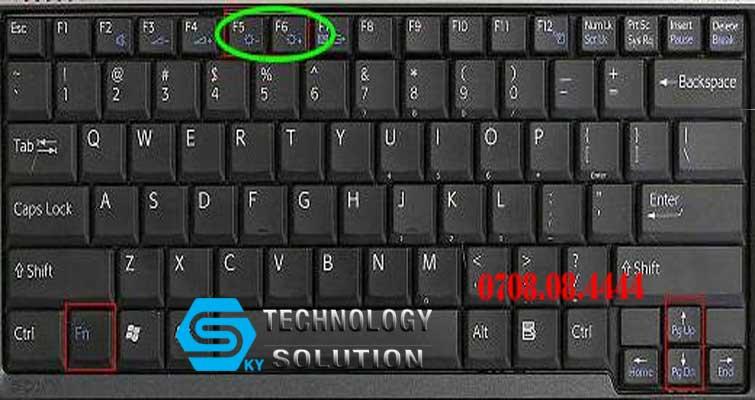 trung-tam-mua-ban-pin-laptop-quan-lien-chieu-skytech.company-1