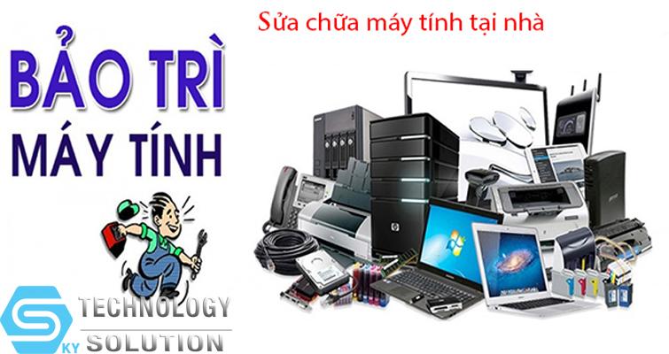 trung-tam-nang-cap-va-bao-tri-may-tinh-uy-tin-tai-nha-phuong-thanh-khe-tay-skytech.company-0