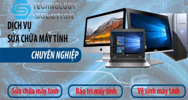 trung-tam-nang-cap-va-bao-tri-may-tinh-uy-tin-tai-nha-phuong-thanh-khe-tay-skytech.company-2
