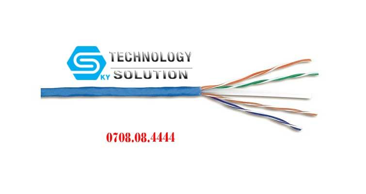 trung-tam-phan-phoi-cac-loai-day-mang-uy-tin-gia-re-quan-hai-chau-skytech.company-2