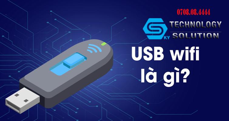 trung-tam-phan-phoi-usb-wifi-uy-tin-tai-quan-cam-le-skytech.company-0