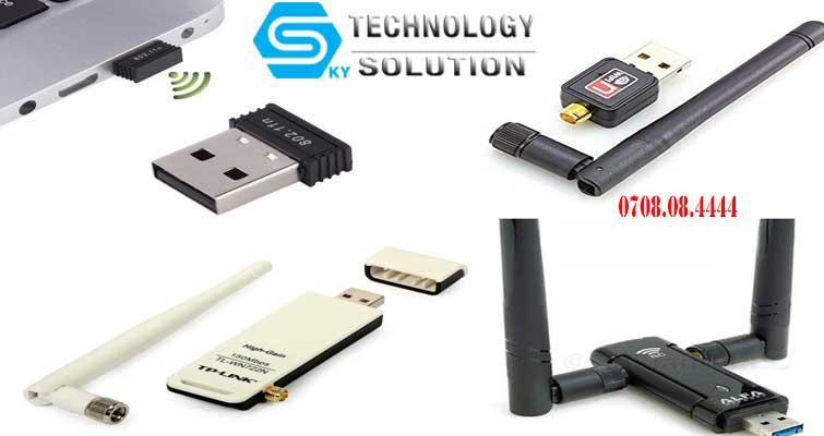 trung-tam-phan-phoi-usb-wifi-uy-tin-tai-quan-cam-le-skytech.company-1