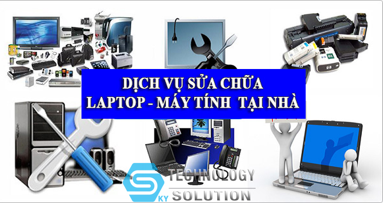 trung-tam-sua-chua-may-tinh-tan-noi-uy-tin-quan-ngu-hanh-son-skytech.company-0