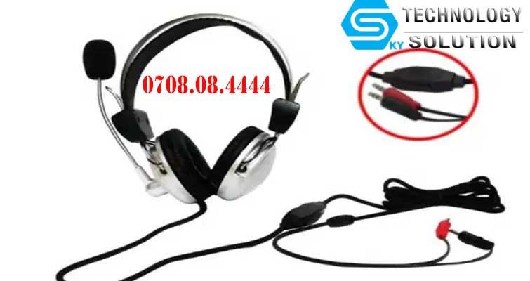 trung-tam-sua-chua-va-mua-ban-tai-nghe-may-tinh-gia-re-va-chat-luong-quan-cam-le-skytech.company-1