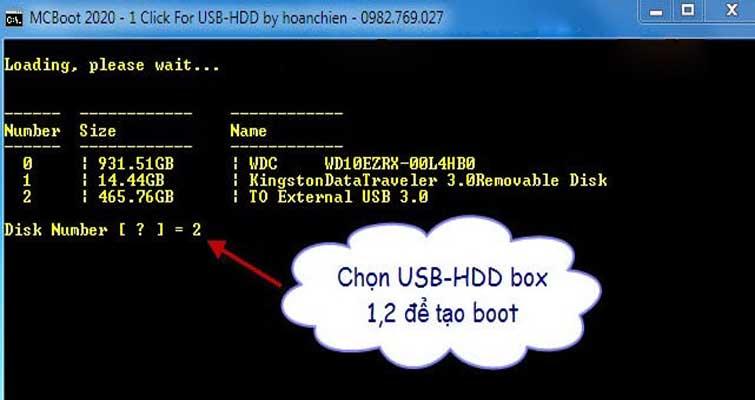 1-click-tao-usb-boot-hdd-boot-chuan-uefi-legacy-nhanh-chong-skytech.company-2