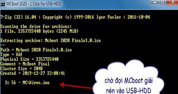 1-click-tao-usb-boot-hdd-boot-chuan-uefi-legacy-nhanh-chong-skytech.company-3