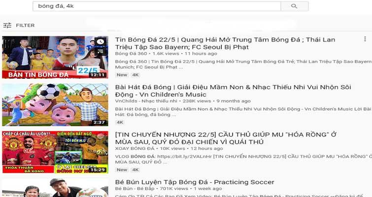 18-thu-thuat-tim-kiem-thong-tin-tren-youtube-chinh-xac-hon-skytech.company-11