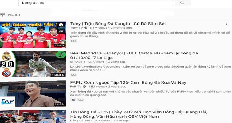 18-thu-thuat-tim-kiem-thong-tin-tren-youtube-chinh-xac-hon-skytech.company-12
