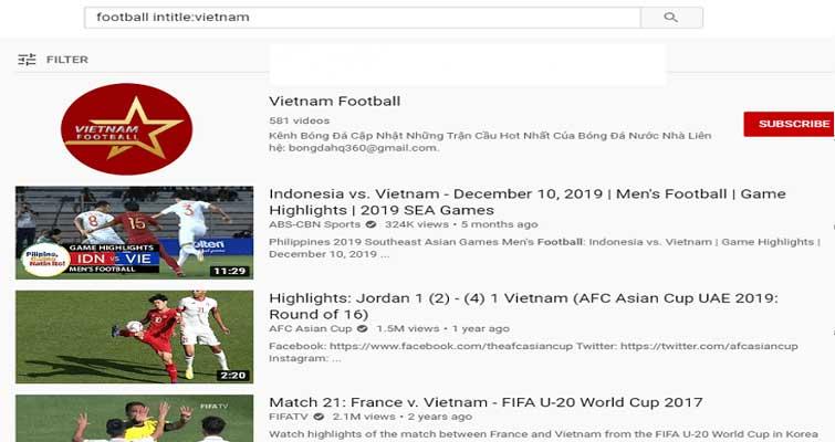 18-thu-thuat-tim-kiem-thong-tin-tren-youtube-chinh-xac-hon-skytech.company-2