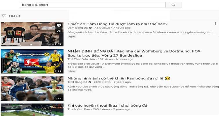 18-thu-thuat-tim-kiem-thong-tin-tren-youtube-chinh-xac-hon-skytech.company-7