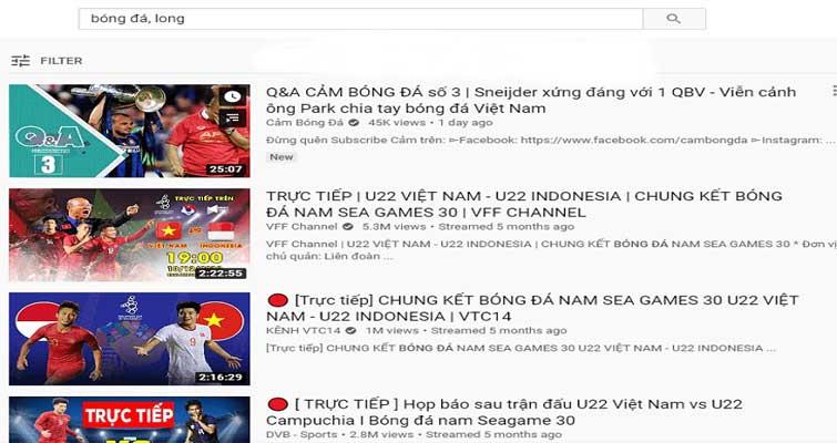 18-thu-thuat-tim-kiem-thong-tin-tren-youtube-chinh-xac-hon-skytech.company-8