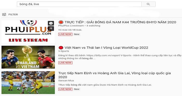 18-thu-thuat-tim-kiem-thong-tin-tren-youtube-chinh-xac-hon-skytech.company-9