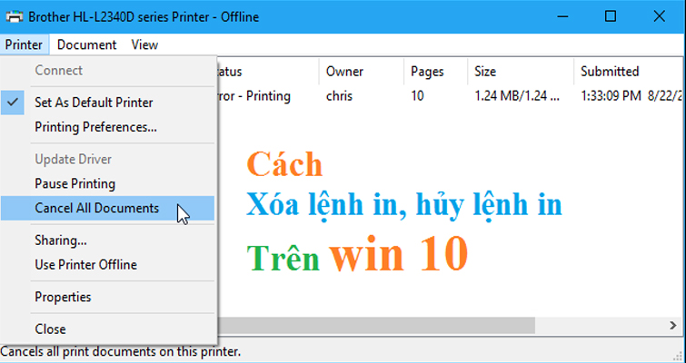4-cach-huy-lenh-in-tren-windows-10-hieu-qua-nhat-hien-nay-skytech.company-0