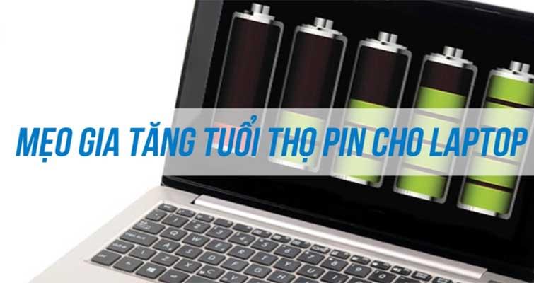 7-cach-hieu-qua-de-tang-tuoi-tho-pin-laptop-skytech.company-0