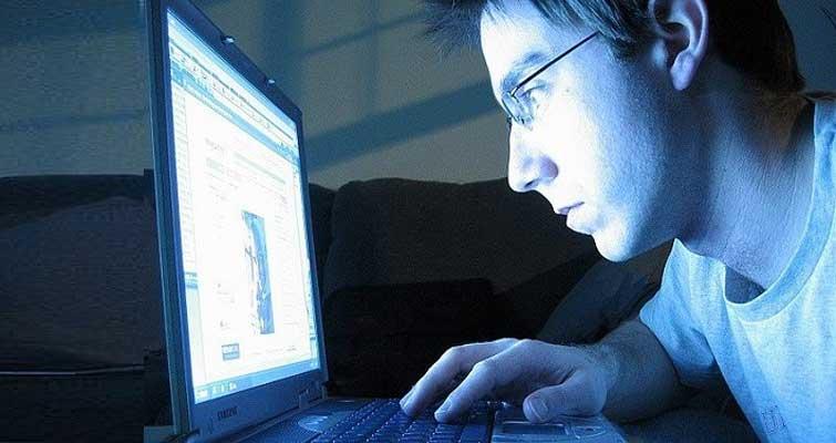 7-cach-hieu-qua-de-tang-tuoi-tho-pin-laptop-skytech.company-1