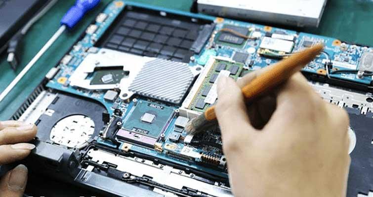7-cach-hieu-qua-de-tang-tuoi-tho-pin-laptop-skytech.company-3