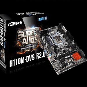 asrock-h110m-dvs-r2-0-skytech.company-1