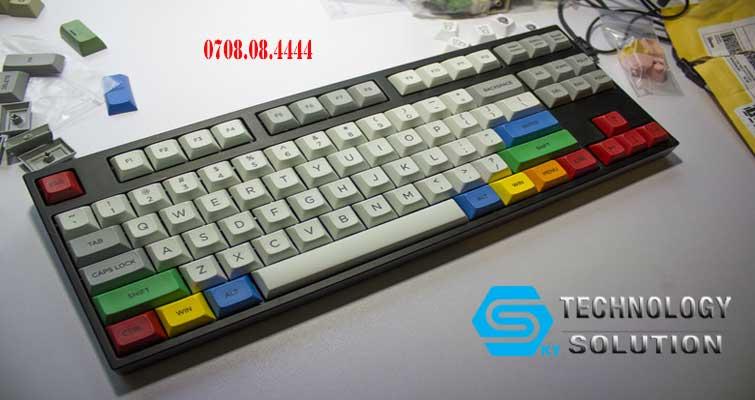 ban-phim-co-la-gi-don-vi-phan-phoi-ban-phim-co-tai-da-nang-skytech.company-1