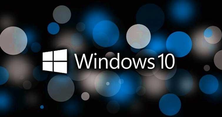 bat-tat-va-tuy-chinh-thong-bao-action-center-tren-windows-10-skytech.company-0