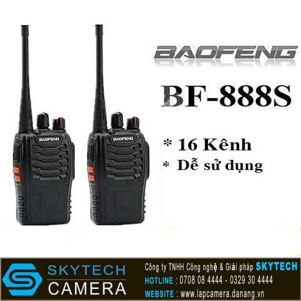bo-dam-baofeng-bf-888s-skytech.company-0