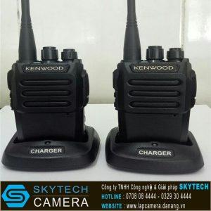 bo-dam-kenwood-tk-320-skytech.company-1