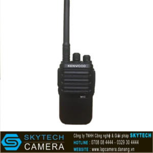 bo-dam-kenwood-tk-u300-skytech.company-1