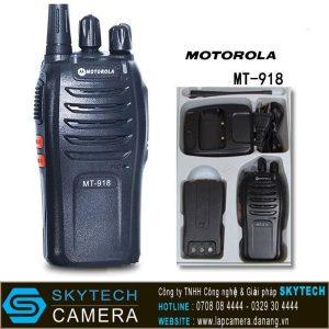 bo-dam-motorola-mt918-skytech.company-1