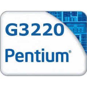 bo-xu-ly-intel-pentium-g3220-skytech.company-1