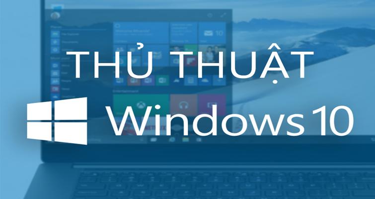 cach-an-hien-thanh-trang-thai-trong-file-explorer-tren-windows-10-skytech.company-0