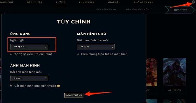 cach-cai-hinh-nen-lmht-tren-may-tinh-bang-league-displays-skytech.company-4
