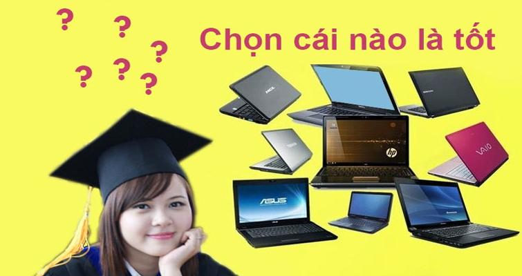 cach-chon-laptop-phu-hop-cho-ban-voi-su-giup-do-cua-microsoft-skytech.company-0
