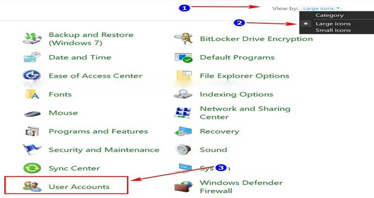 cach-doi-mat-khau-hoac-xoa-mat-khau-windows-10-nhanh-skytech.company-2